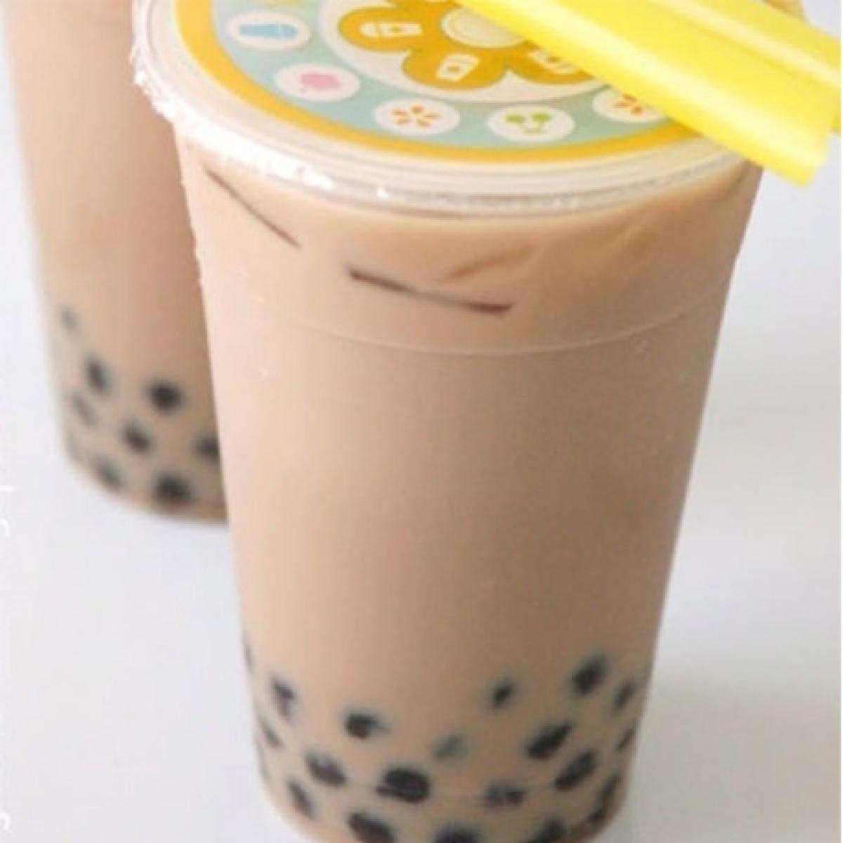 Plastic cup PP